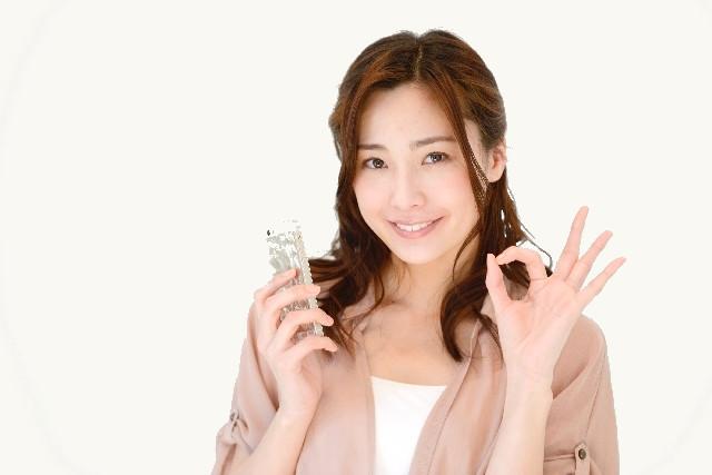 八尾市で美容師として働くなら転職の方も大歓迎の【VIVIT】へ~給料や待遇はお問い合わせを~