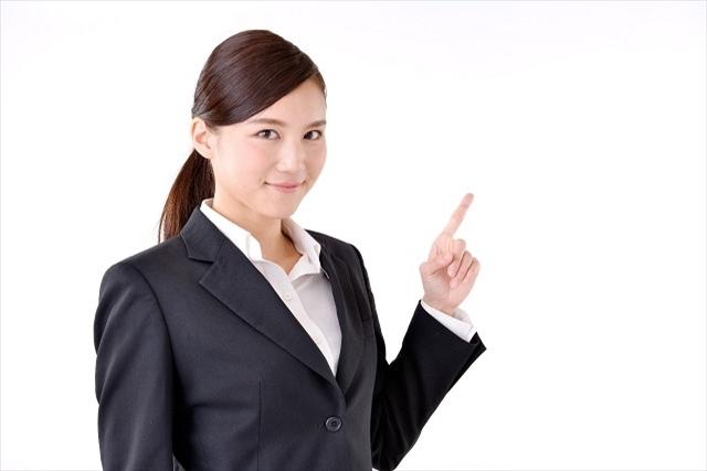 八尾市でマツエクのスタッフとして活躍するなら転職の方も大歓迎のサロン【VIVIT】へ