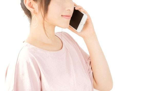藤井寺市で美容師の求人をお探しなら【VIVIT】~給料や待遇の問い合わせはお気軽に~