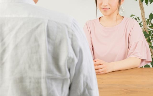 藤井寺市で美容師を募集する【VIVIT】は転職の方も大歓迎