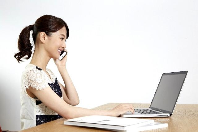 藤井寺市でマツエクのスタッフとして活躍するなら【VIVIT】~給料や待遇は問い合わせを~